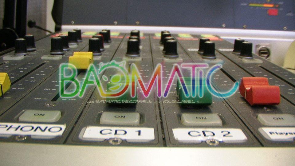 Header 2k15 - Webradio