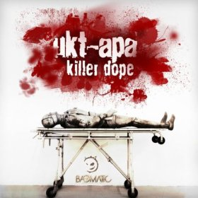 http://www.badmatic-records.de/wp-content/uploads/2015/07/killerdope.jpg
