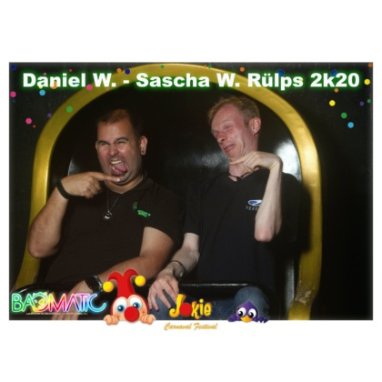 https://www.badmatic-records.de/wp-content/uploads/2020/05/Daniel-W.-Sascha-W.-Rülps-2k20_04-scaled.jpg